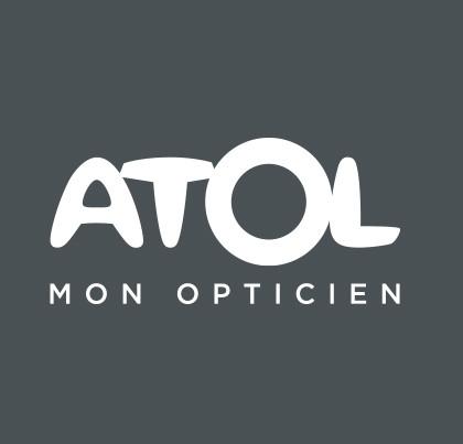 vignette-atol