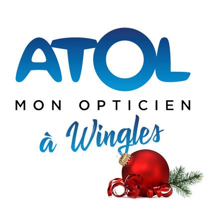 vignette-atol-noel