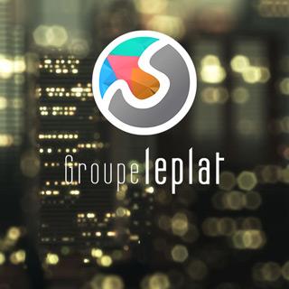 Groupe Leplat
