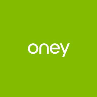 vignette-oney