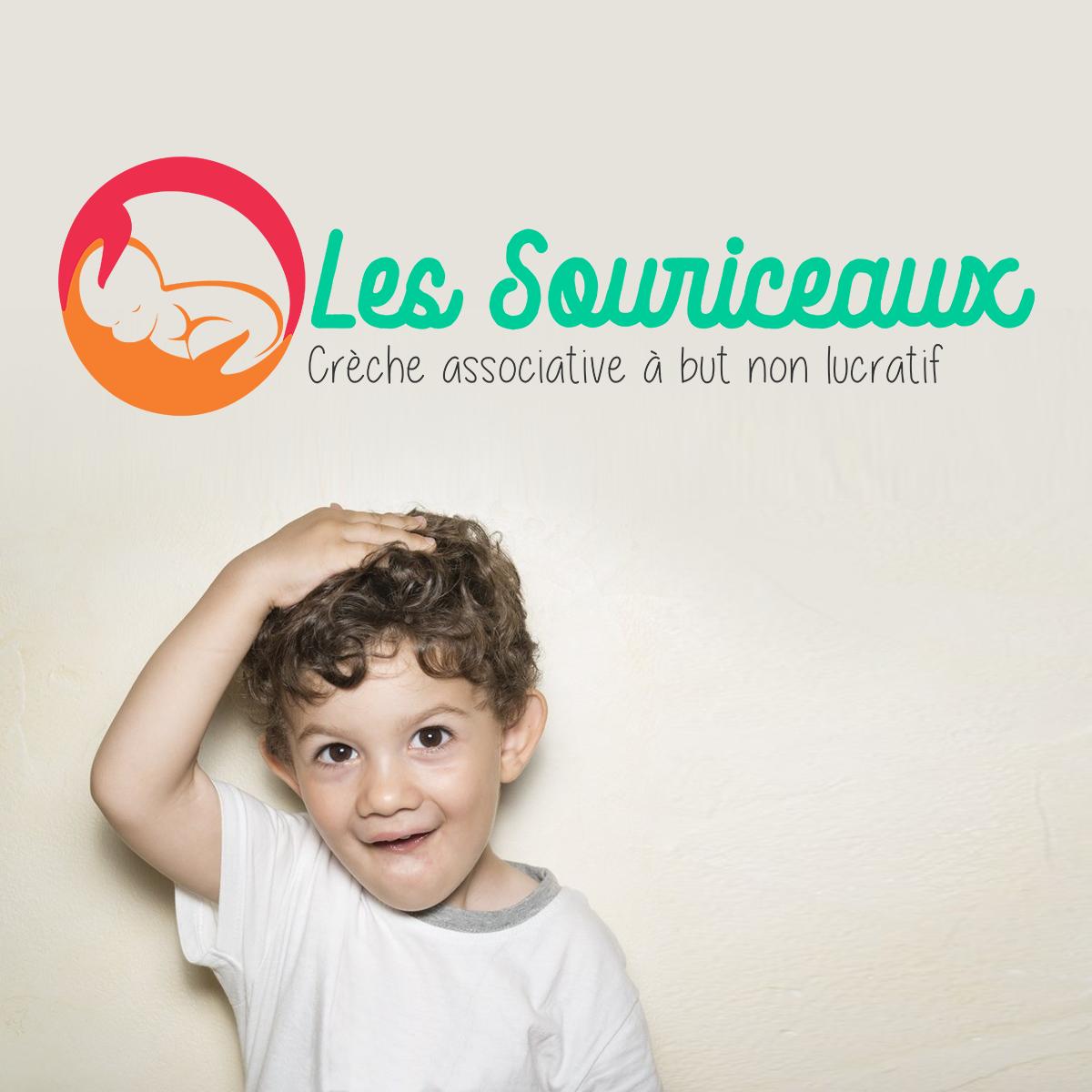 souriceaux-logo