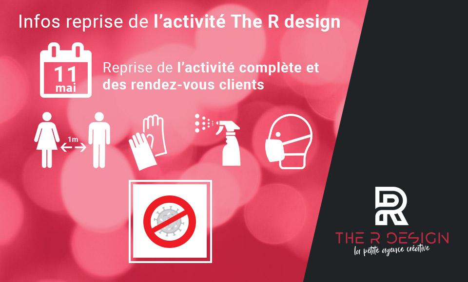 the-R-design